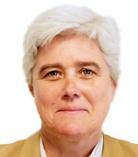 Janet Limrick