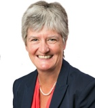 Angela Rawlinson