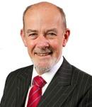 Tim Turvey