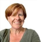 Judith Fenn